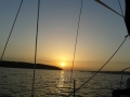 What sailing a Mac is about (2)