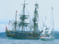 Caraway and Endeavour.jpg