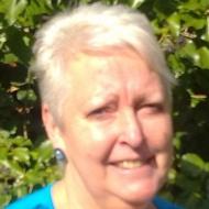 Linda Nixon